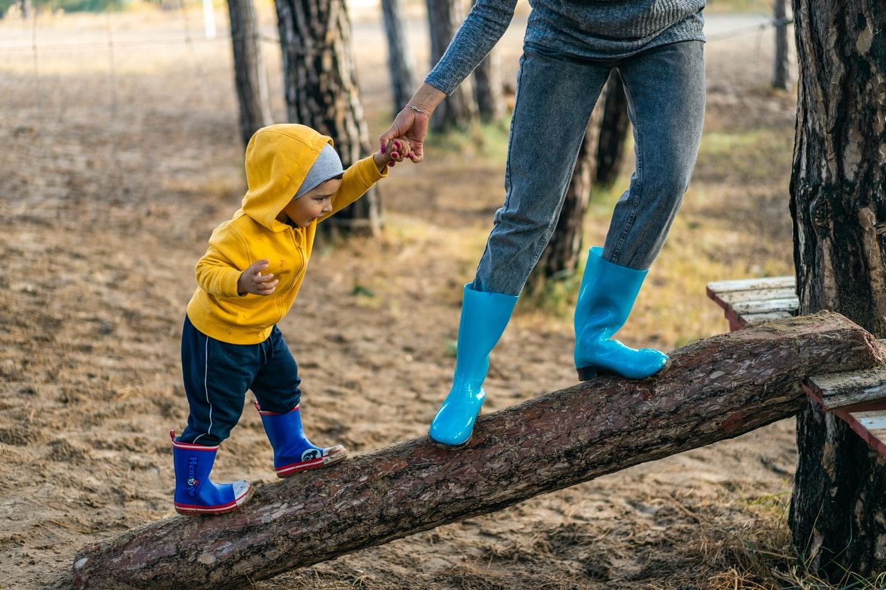 Få fleksibilitet med pædagogiske vikarer